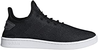 adidas Men's Court Adapt