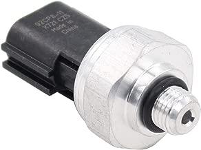 NewYall AC Air Conditioner Pressure Transducer Switch Sensor