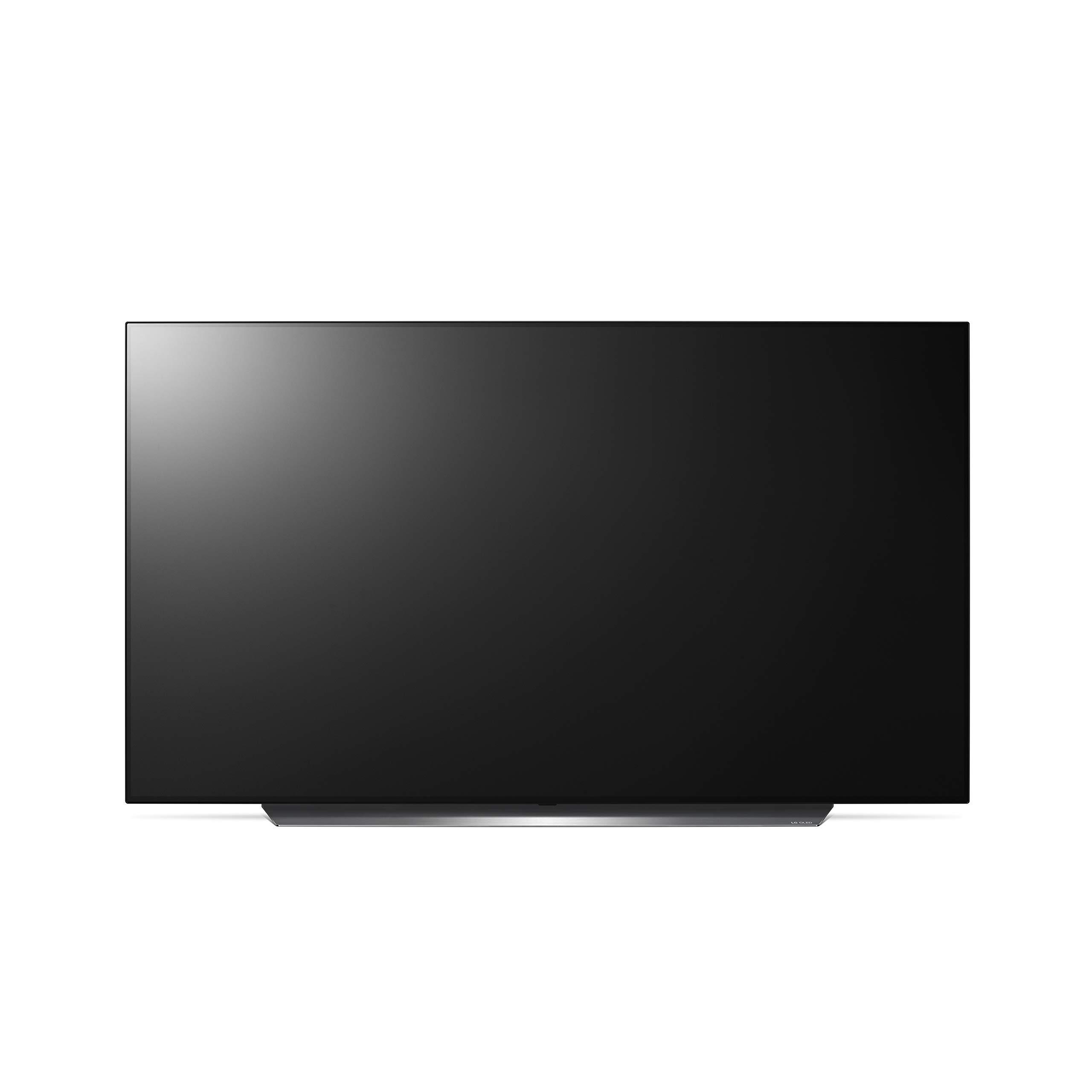 LG 55C9PLA TELEVISOR 55 OLED UHD 4K HDR THINQ Smart TV IA WEBOS 4.5 WiFi Bluetooth Sonido Dolby Atmos: Lg: Amazon.es: Electrónica