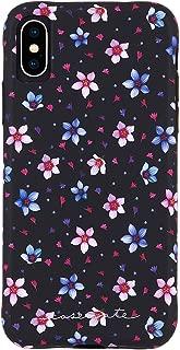 Best sunflower iphone wallpaper Reviews