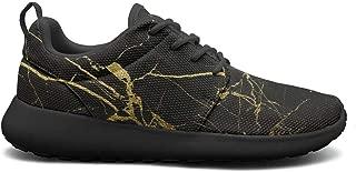 Best jenna shoes online Reviews