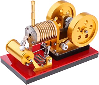 Best copper stirling engine Reviews