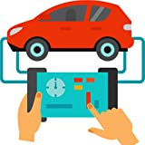 CarDiag: A Mechanic In Your Pocket