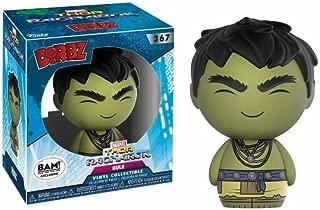 Funko DORBZ Marvel: Hulk