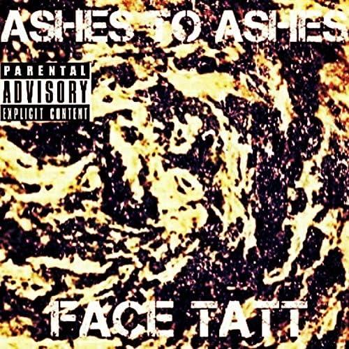 Face Tatt