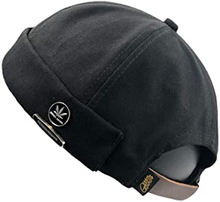 sailors watch cap
