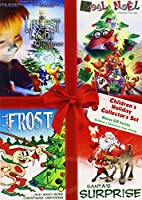 Holiday Collector's Set 3: Children's Christmas [DVD] [Import]