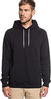 Men's Everyday Hood Fleece Top