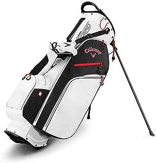 Best fusion golf bag Reviews