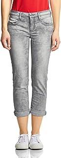 Street One Women's Trousers
