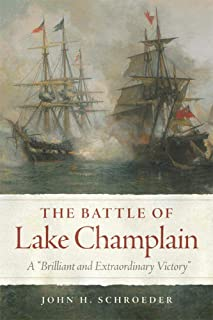 Best lake champlain united Reviews