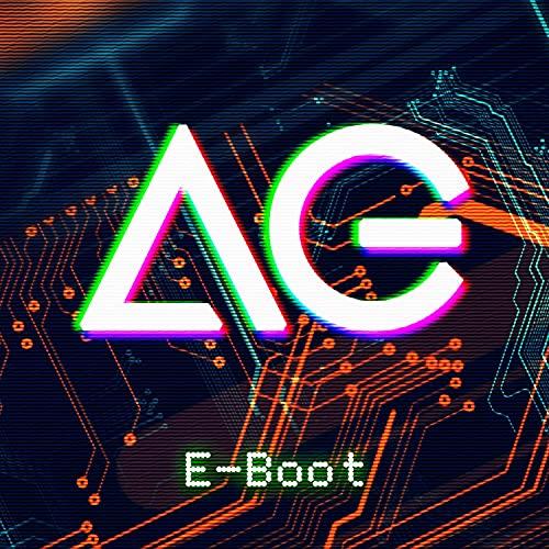 E-Boot