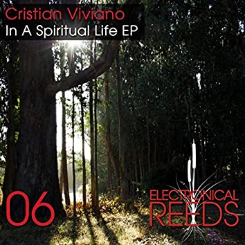In A Spiritual Life EP