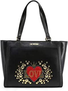 Love Moschino Borsa JC4106PP18LT0000