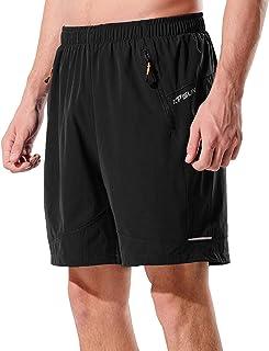 Kpsun Shorts