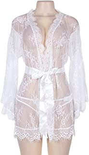 6cb3a4aee64 Shuohu High-end Lace Sexy Lingerie