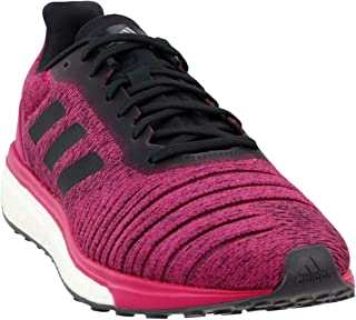 Womens Solar Drive Running Casual Shoes,