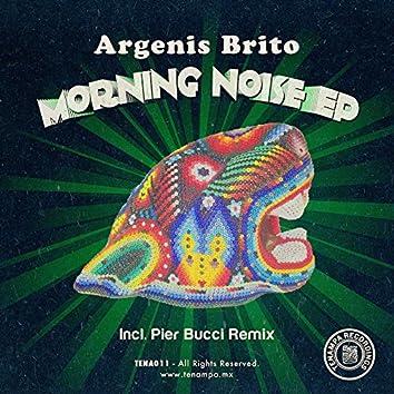 Morning Noise