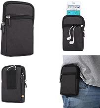 Best zipper earphones 2x mobile Reviews
