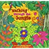 Walking Through the Jungle (Barefoot Books Singalongs)