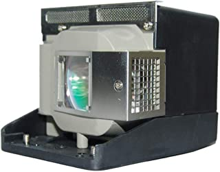 CTLAMP VLT-XD210LP Professional Replacement Projector Lamp with Housing Compatible for SD210U / XD210U / XD211U
