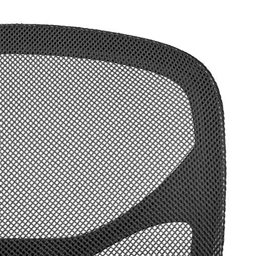 AmazonBasics Mesh Chair