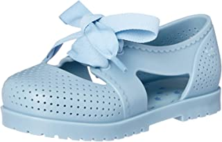 Zaxy Baby Girls Nina Baunilha Baby Shoes