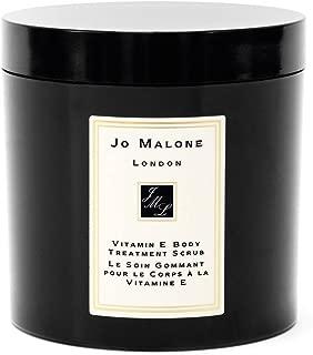 Jo Malone London™ Jo Malone™ 'Vitamin E' Body Treatment Scrub - 21 oz