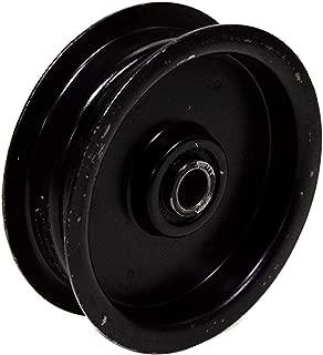 Ariens Genuine OEM Gravely Zoom Zero Turn Mower Clutch Pulley 07300221