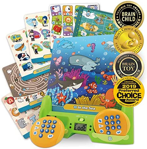 Up to 35% off Best Learning Electronic Learning Toys