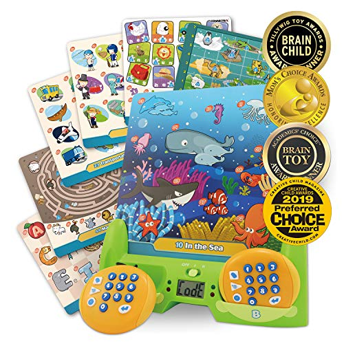 Learning Connectrix Memory Game