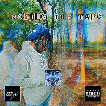 MR. Nobody The Tape