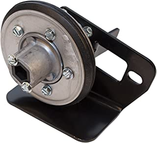 snapper parts online