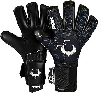 Goalkeeper Gloves For Grip