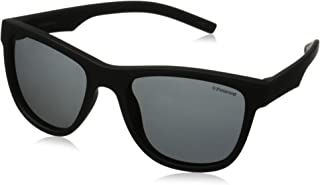 Best polaroid sunglasses online Reviews