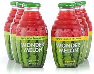Best organic pure lemon juice Reviews