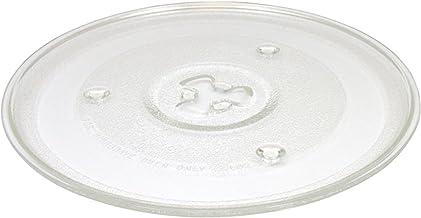 Qualtex Plato universal para microondas