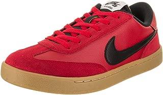Men's SB FC Classic Skate Shoe