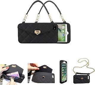 Best iphone 6 purse case Reviews