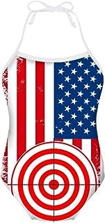 american flag suit target