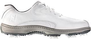 Men's Contour Series Golf Shoes 54107 - Previous Season Style