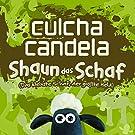Shaun Das Schaf (Das Kleinste Schaf, Der Größte Held)