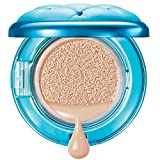 Physicians Formula Mineral Wear Cushion Foundation, Natural, 0.46...