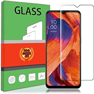 OPPO A73 強化ガラス 保護フィルム 液晶 OPPO A73 ガラスフィルム OPPO A73 対応 フィルム 硬度9H 厚さ0.26 日本旭硝子素材AGC 気泡ゼロ 飛散防止 高感度 高透過率 衝撃吸収 指紋防 TRkin