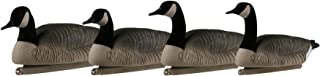 Avery Hunting Gear PG Honker Floaters-Active Pack (4 Pack)