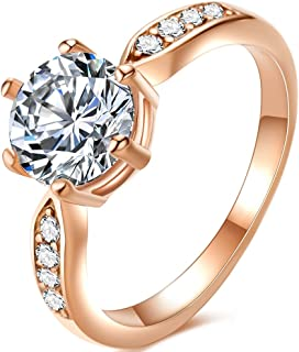 Best solitaire valentine's day 2 Reviews