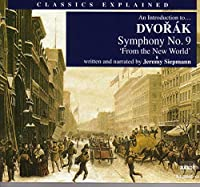 Dvorak: Symphony No 9 (Ce)