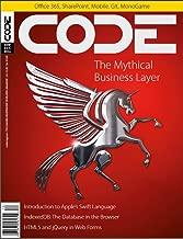 CODE Magazine - 2014 Nov/Dec