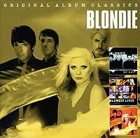 Original Album Classics (2011-10-04)