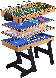 Amazon.es: Más de 500 EUR - Juegos de mesa y recreativos / Juegos y accesorios: Juguetes y juegos